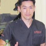 訪問機能訓練センター きたがわ鍼灸師圧院・北川 祐司
